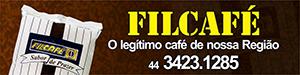 Filcafé