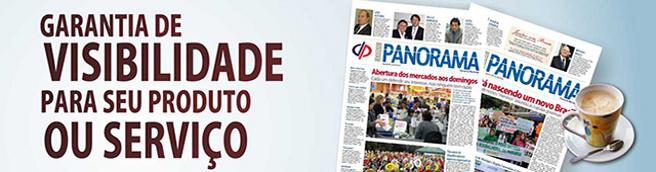 Jornal Panorama
