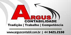 Escritório Argus
