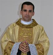 Padre Adão
