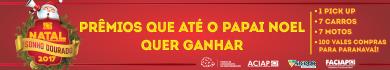 banner taturana