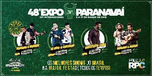 ExpoParanavaí